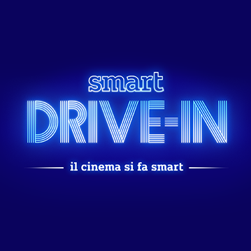 smart Drive-In